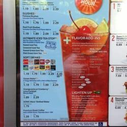 Brentwood Tn Fast Food