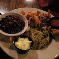 Photo Of Clark S Inn And Restaurant Santee Sc United States Calabash Seafood
