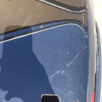 Irvine Car Wash Yelp
