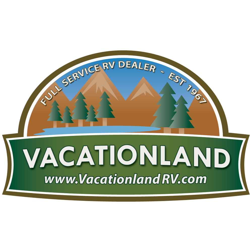Vacationland: 47W529 US Rt 30, Big Rock, IL