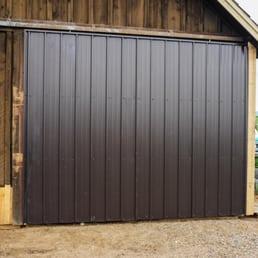American classic barns inc ferm entreprises du for American classics inc