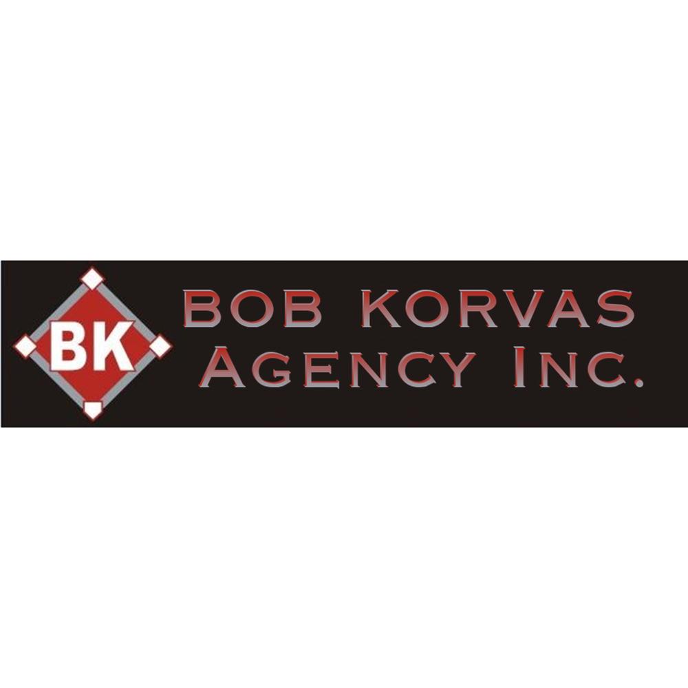 Bob korvas agency insurance 8111 n milwaukee ave for Bureau insurance