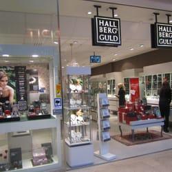 Hallbergs Guld - Smycken - Hamngatan 10-14 f26c85cf9877a