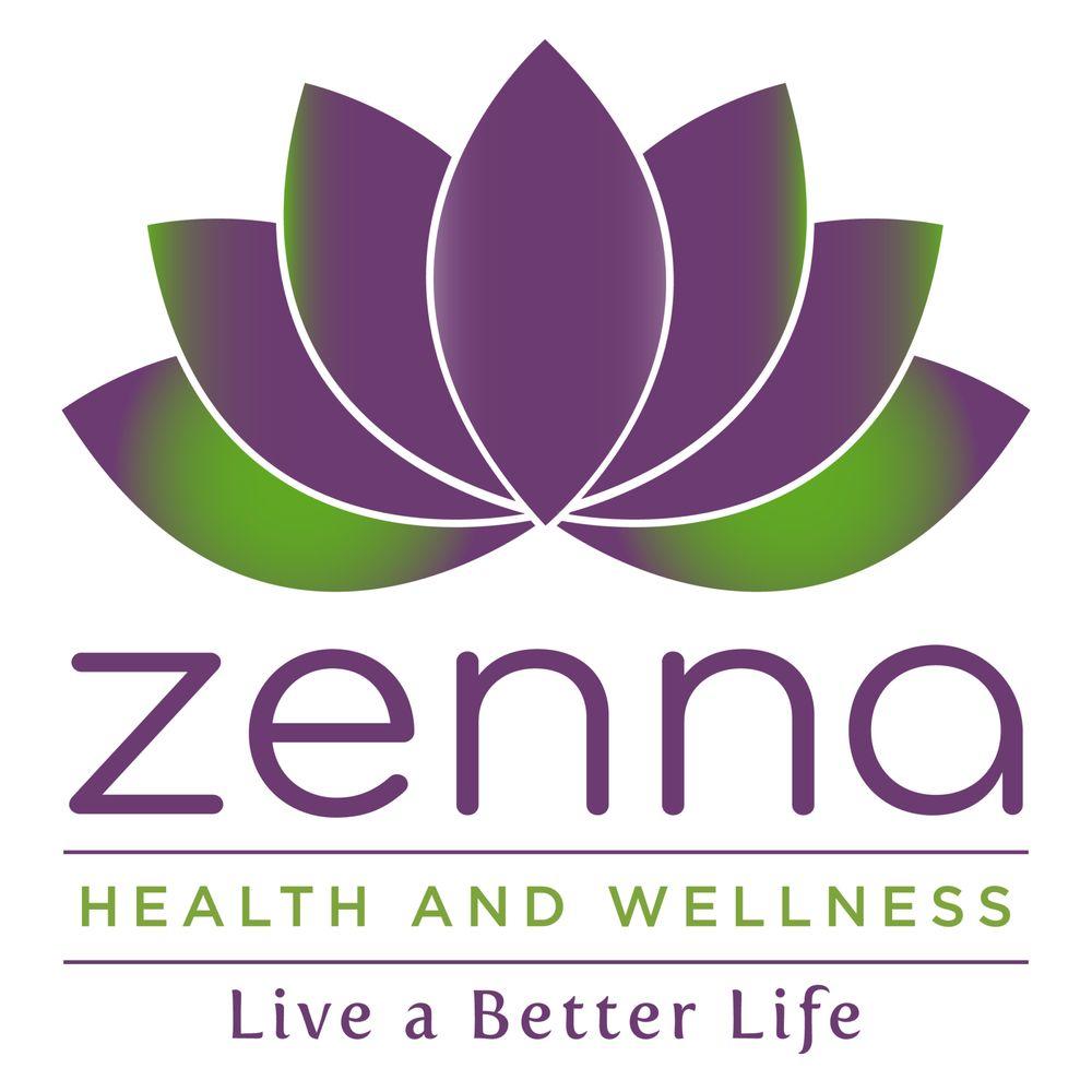 Zenna Health & Wellness: Flushing, MI