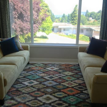 Superb Photo Of Furniture Connexion   Beaverton, OR, United States. Our New Sofas  And
