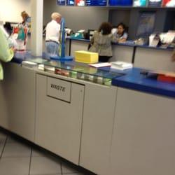U S Post Office Ringling Post Offices Ringling Blvd - Us post office bradenton map