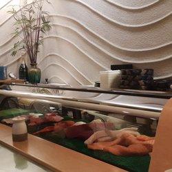 FLO Japanese Sushi Restaurant & Sake Bar - 275 foto e 324 recensioni ...