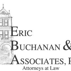 Buchanan And Ociates Restaurants Best