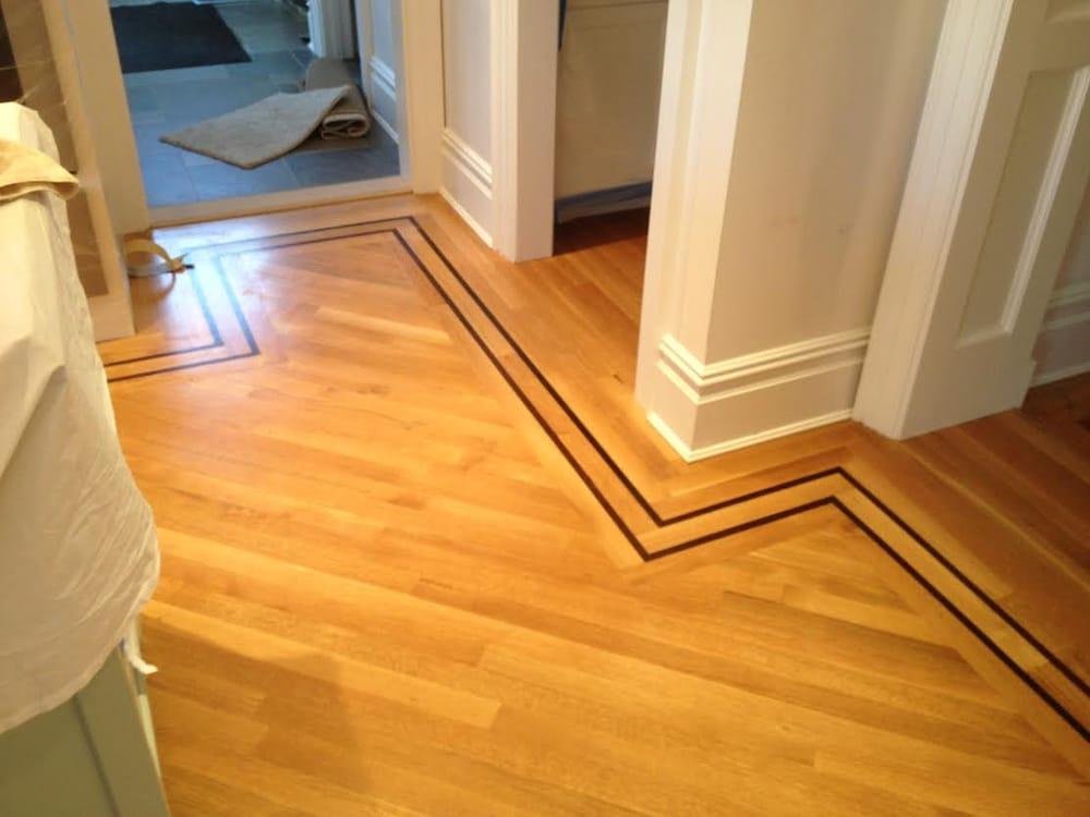 Flooring Gift Card Woodmere Ny Giftly, Woodmere Laminate Flooring