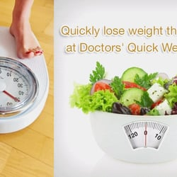 Doctors Quick Weight Loss Of Sarasota Closed Weight Loss