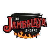 The Jambalaya Shoppe - Houma: 1795 Martin Luther King Blvd, Houma, LA