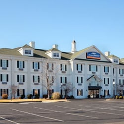 Photo Of Howard Johnson Inn Jackson Tn United States