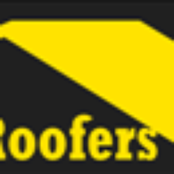 Abc Roofers Baltimore Md 12 300 About Roof
