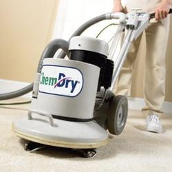 Carpet Cleaning Oxnard, CA. Photo of All Seasons Chem-Dry - Oxnard, CA, United States