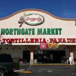 Northgate Gonzalez Supermarket  >> Northgate Gonzalez Markets 101 Photos 103 Reviews Grocery