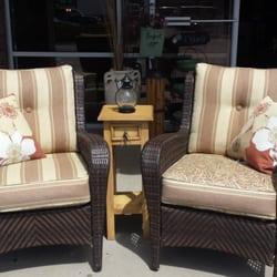 Photo Of Encore Home U0026 Decor   Louisville, CO, United States. Outdoor  Furniture ...