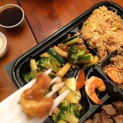 Ichiro Sushi Rewards