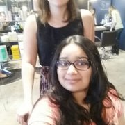Black Orchid Salon  36 Photos \u0026 125 Reviews  Hair Salons