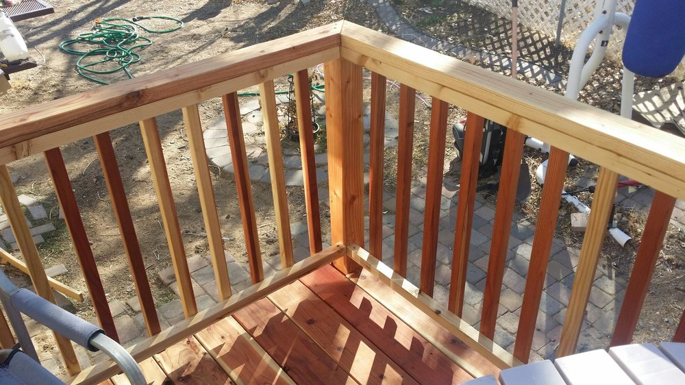 Great Basin Home Improvement