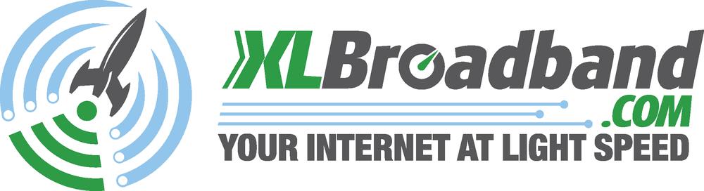Xl Broadband: 13415 E State Rte 17, Grant Park, IL