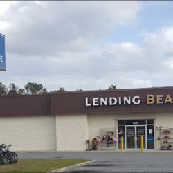 Reno payday loan picture 10