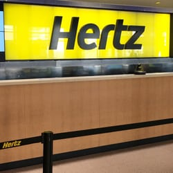 hertz rent a car 55 reviews car hire 5150 w 55th st garfield ridge chicago il united. Black Bedroom Furniture Sets. Home Design Ideas