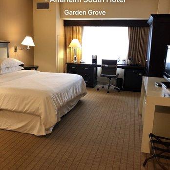 photo of sheraton garden grove anaheim south hotel garden grove ca united - Sheraton Garden Grove