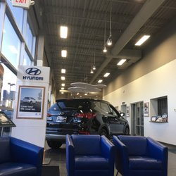 coughlin hyundai car dealers 2300 hebron rd heath oh phone number yelp. Black Bedroom Furniture Sets. Home Design Ideas