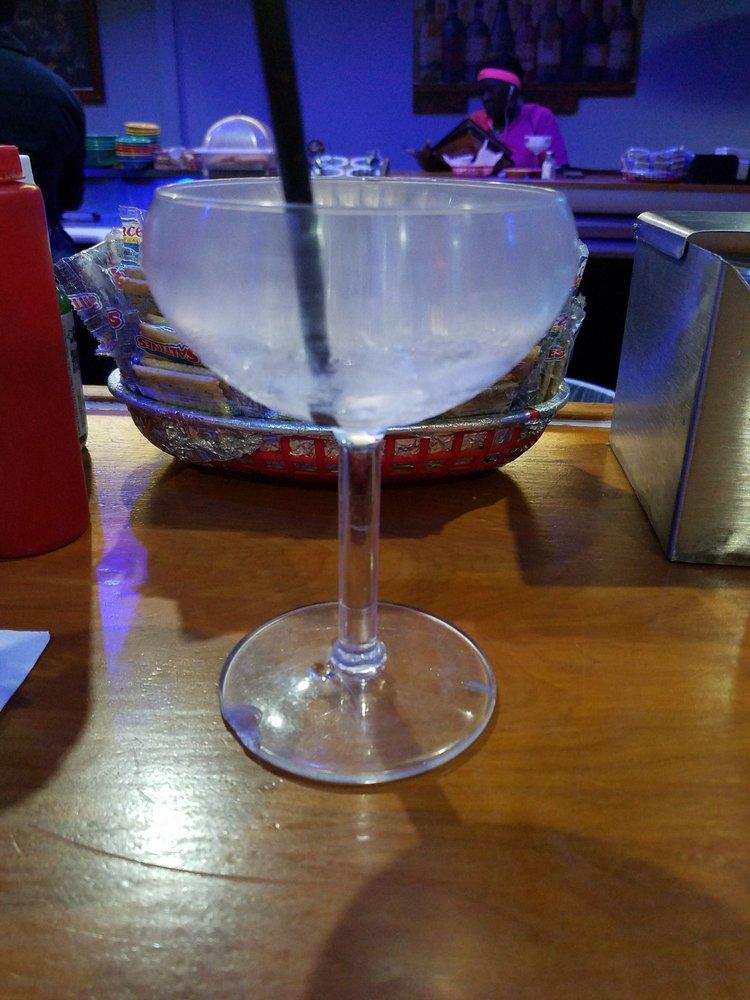 El Regio Mexican Grill & Bar: 5243 Fm 521 Rd, Rosharon, TX