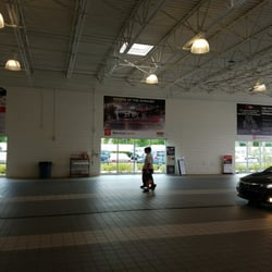 Photo Of Coggin Toyota At The Avenues In Jacksonville   Jacksonville, FL,  United States