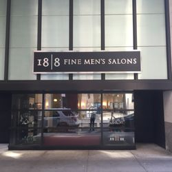 18 8 fine men s salons lower manhattan 47 photos 34 for 18 8 salon reviews