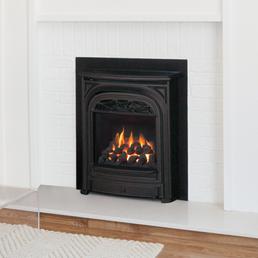 Photos for Fireplace Emporium - Yelp