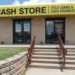 Online payday loan maryland picture 3