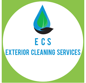 Exterior Cleaning Services Window Cleaners 52a Cudworth Road Ashford Kent United Kingdom