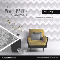 The Wallpaper Company Brickell Request A Quote Home Decor