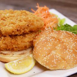 Photos for Da Kitchen Cafe - Yelp