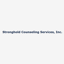 phone counseling services