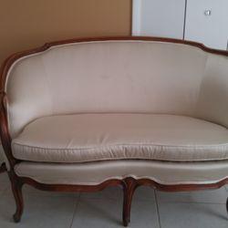 Great Photo Of Bargain House Furniture   Orlando, FL, United States. Love Seat  Settee