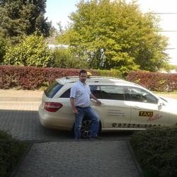 taxi m ller taxi trommelweg 8 germersheim rheinland pfalz deutschland telefonnummer yelp. Black Bedroom Furniture Sets. Home Design Ideas