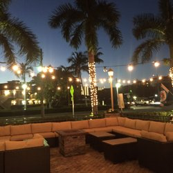 Photo Of Joey D S Italian Restaurant Marco Island Fl United States Front