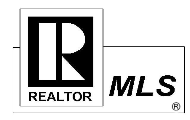 Rigel Realty, LLC