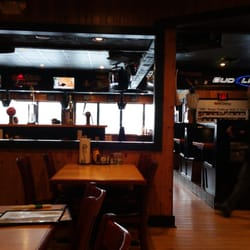 Photo Of Vermont Sports Grill South Burlington Vt United States Nice Atmosphere