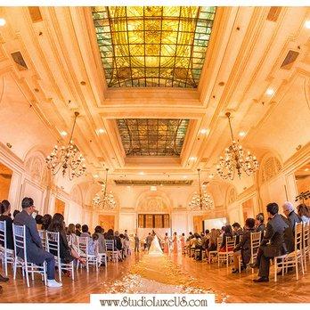 Photo Of The Alexandria Ballrooms