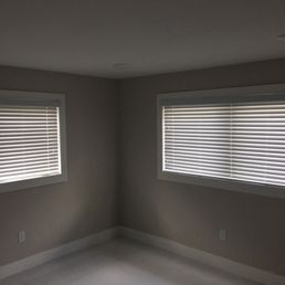 Unique Blinds miami Get Quote Shades Blinds 12335 NW 7th