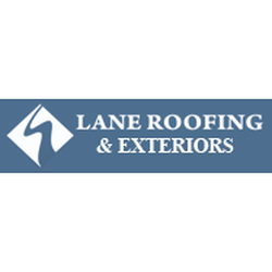 Good Photo Of Lane Roofing U0026 Exteriors   Wilmington, DE, United States