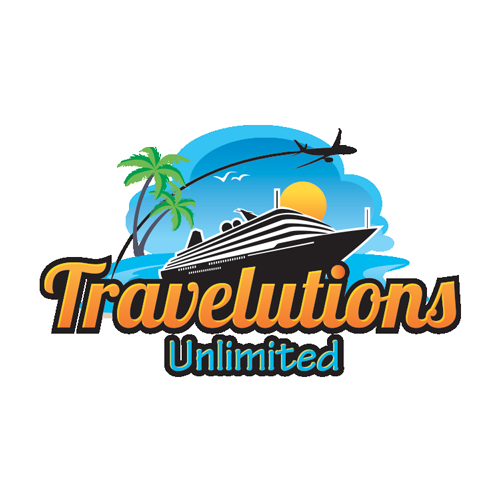 Travelutions Unlimited: Simi Valley, CA