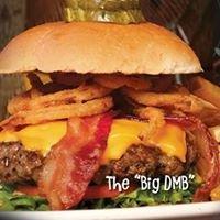 D Michael B's Resort Bar & Grill: 3015 Hwy 29 S, Alexandria, MN