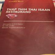 Thai Thai Malmö Swedish Escorts