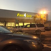Food 4 Less 42 Photos 41 Reviews Grocery 615 N Azusa Ave