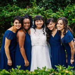 4b224331ec Bella Bridesmaids - 72 Photos   98 Reviews - Bridal - 2620 East ...